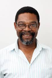 A Prof Harry Garuba | Acting Dean Humanities | UCT English Language Centre