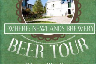 Beer and Brewery Tour