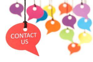 Contact Us   UCT English Language Centre