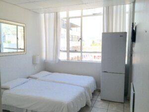 Student Residence Standard Room