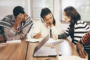 UCT English Language Centre IELTS course