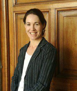 UCT English language Centre Staff and Teachers Monica Boshoff