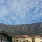 Weather in Cape Town - UCT English language Centre