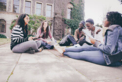 UCT English Language Centre_Neuro Linguistic Programming