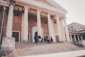 UCT English Language Centre   Academic English