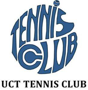 UCT tennis club - UCT English Language Centre