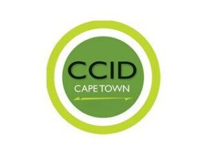 Safety and Security Cape Town
