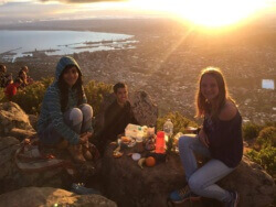 international cape town_2