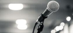 Presentation Skills for Business English