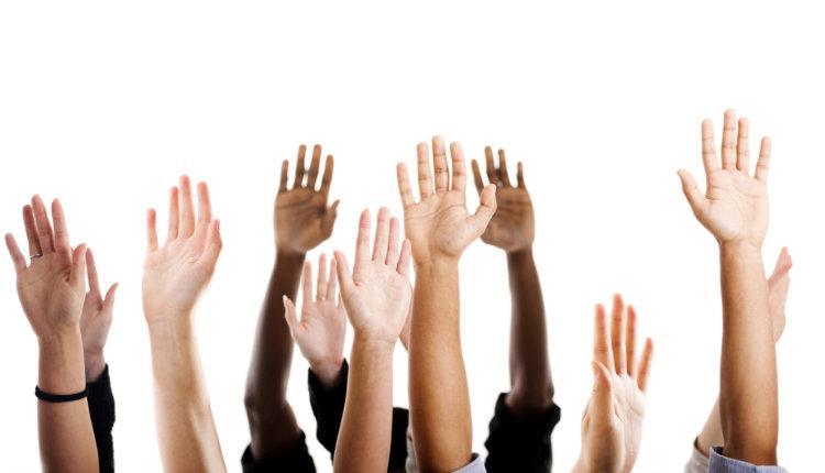 FAQs | UCT English Language Centre
