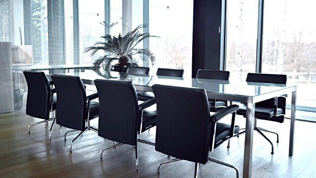 Business Meetings Skills   UCT English Language Centre