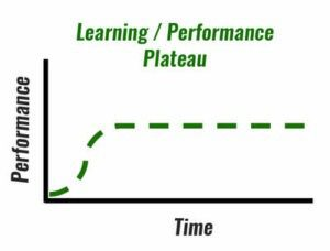 UCT English Language Centre | Performance Plateau