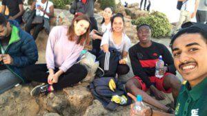 Students | UCT English Language Centre