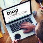 Blogs   Learn English