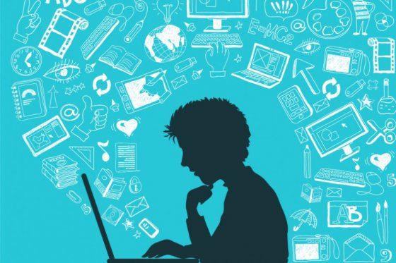 Internet for English   UCT English Language Centre