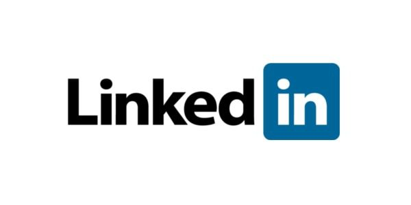 LinkedIn | UCT English Language Centre