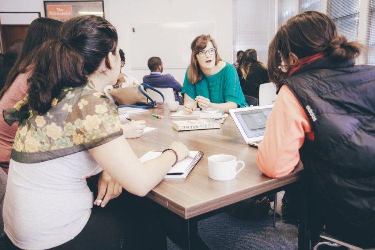 L1 Interference | Teaching English as a Foreign Language | UCT ELC