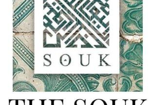 The Souk Restaurant