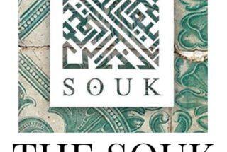 The Souk Restaurant