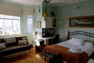 Homestay Large Room