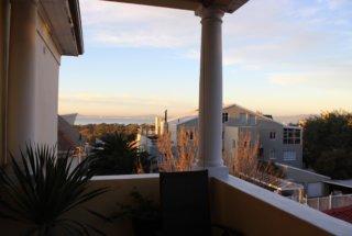 Homestay  Views