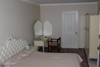 Homestay Large Bedroom
