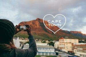 Study Travel | UCT English Language Centre