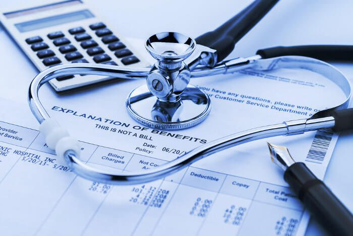 Medical Aid | South African Visas