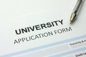 UCT Application | UCT English Language Centre