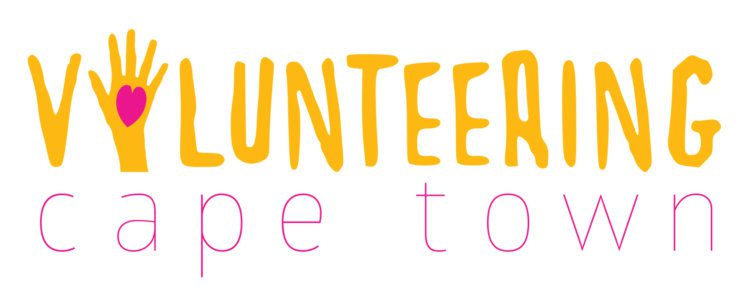 Volunteering | UCT English Language Centre
