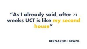 Review Bernardo_Brazil