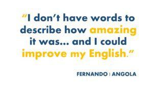 Review Fernando_Angola