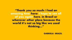 Review Gabriela_Brazil