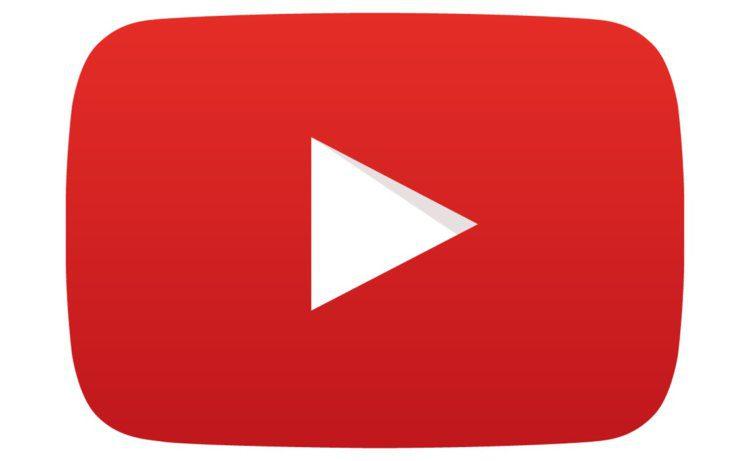 YouTube   UCT English Language Centre