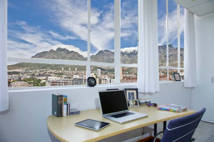 student_accommodation | UCT English Language Centre