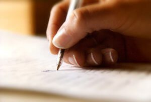 Opinion Based Essays | Exam preparation | UCT English Language Centre