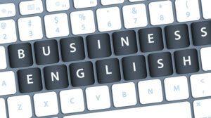 business_english-UCT English Language Centre