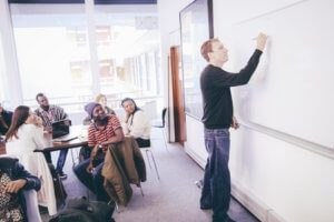 English Language Courses UCT English Language Centre 3