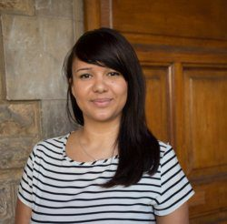 Kirsten Schilder UCT English Language Centre Los miembros del personal y profesores
