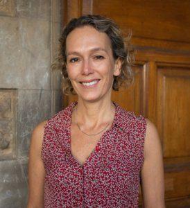 Nicole Franco UCT English language Ce