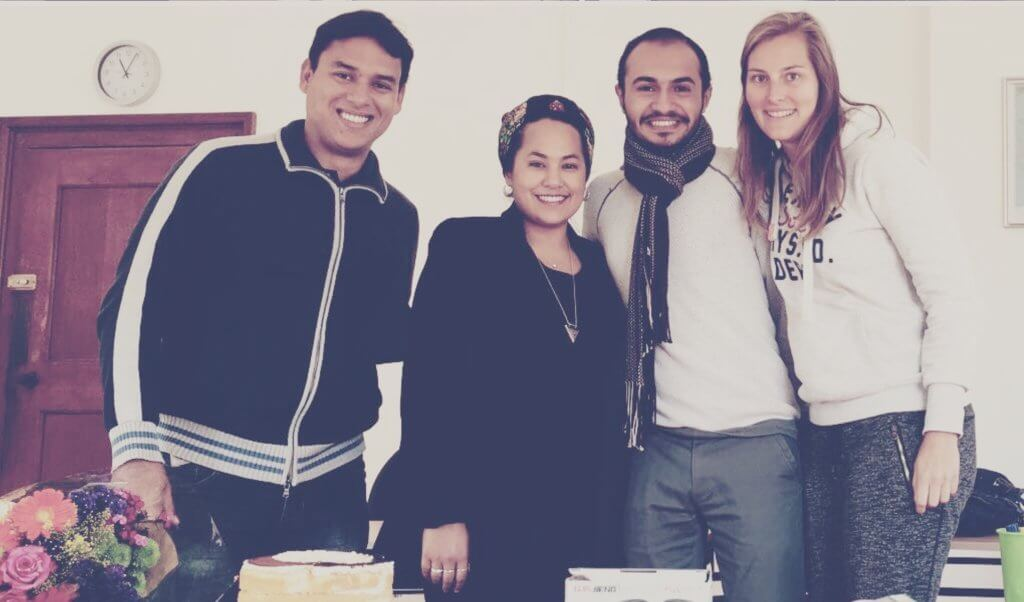 Student Stories UCT English Language Centre_Mohsen_10