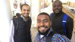 Student Stories UCT English Language Centre_Mohsen_6