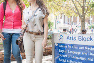 UCT Faculdade de Humanidades