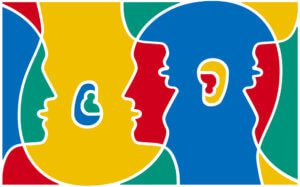 Learner Styles| Learn English at UCT English Language Centre