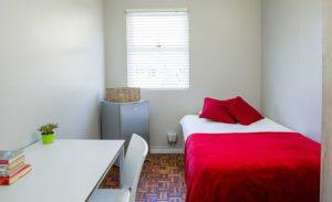 Standard Room | ELC