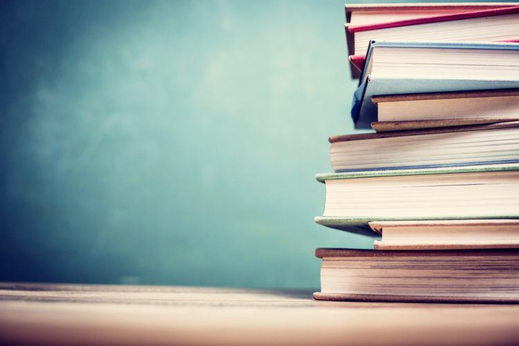 Intro to the IELTS Reading Paper - Learn English with UCT