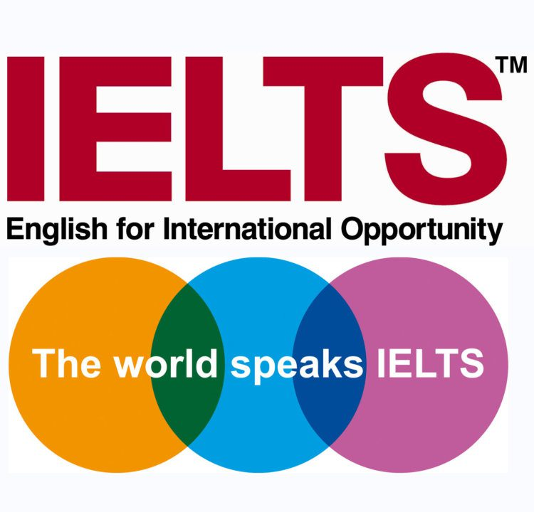 About the IELTS Exam - Learn English with UCT English