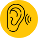 Listening_80x80px