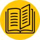Reading_80x80px