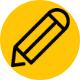 Writing_80x80px